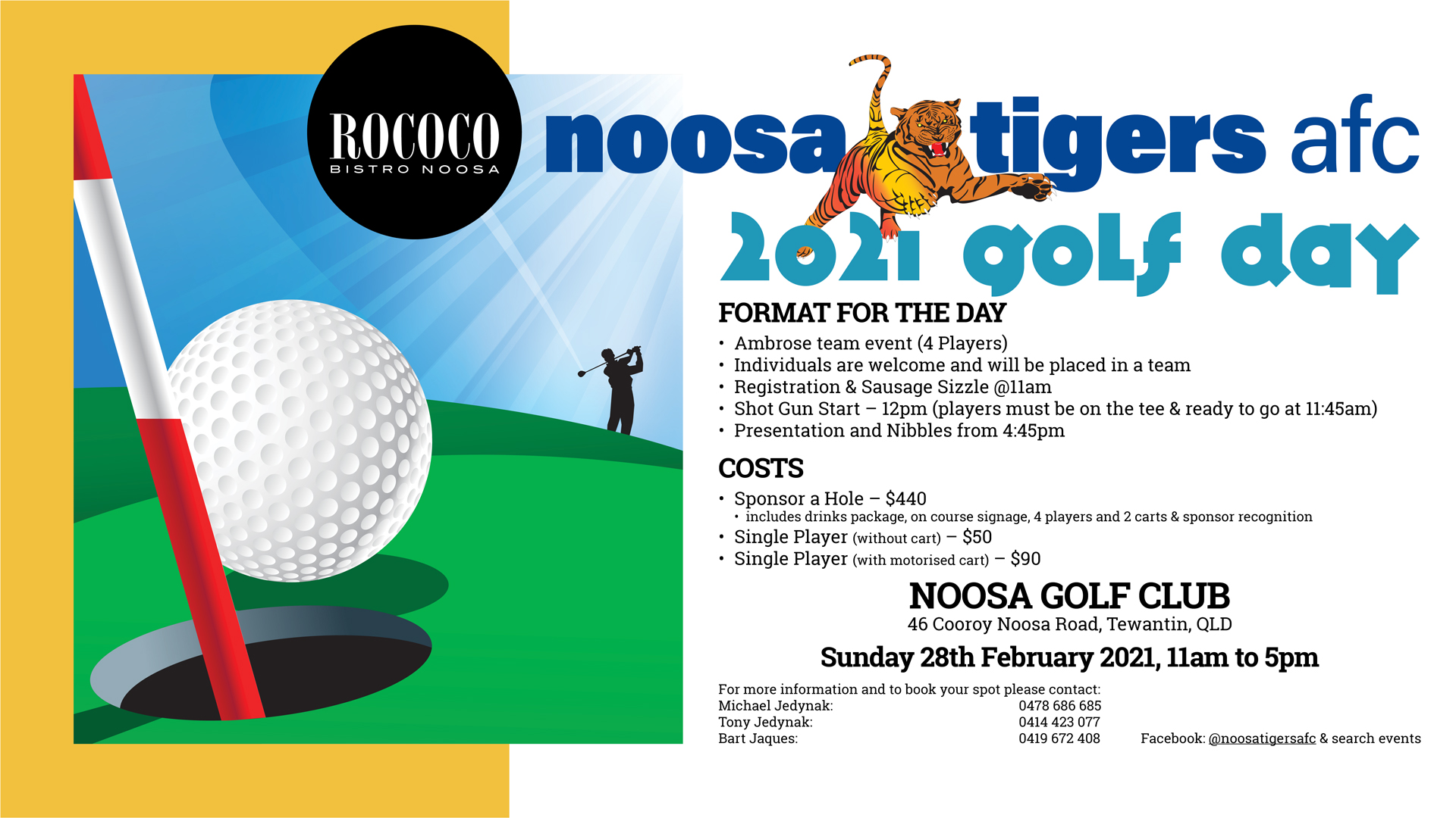 Noosa-tigers-2021-Golf-Day-2