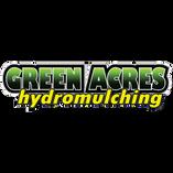 greenacres1
