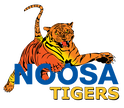 Noosa Tigers AFC