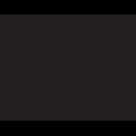 Heads of Noosa Logo 150