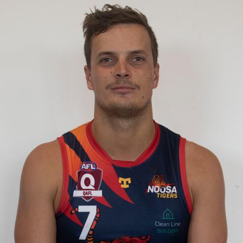 Jake-Stewart-Noosa-Tigers_500