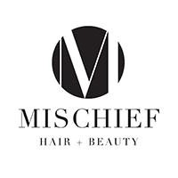 Mischief Hair Noosa