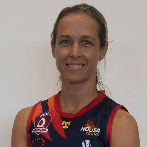 Shannon-Hill-Noosa-Tigers
