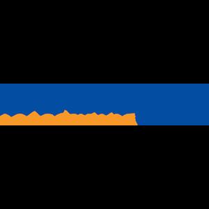 Stratogen Accounting Logo