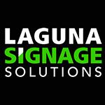 laguna-sign-solutions