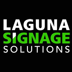 laguna-sign-solutions-logo